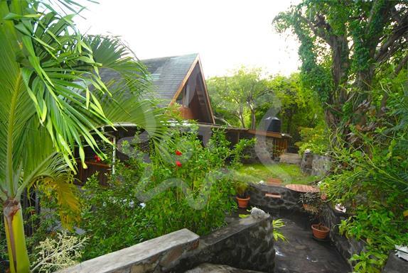 Spring Cottage - Bequia - Spring Cottage - Bequia - Bequia - rentals