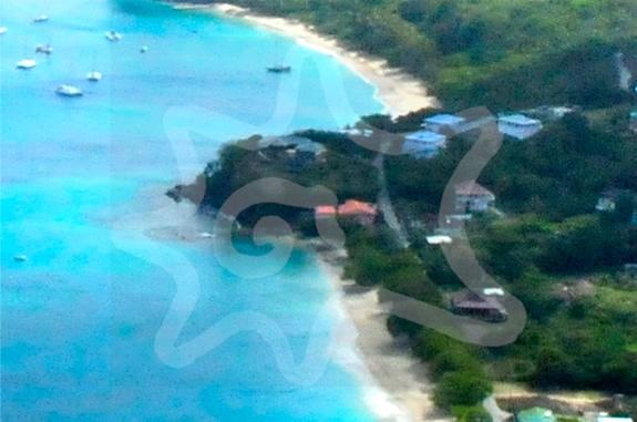 Sunset Cottage - Bequia - Sunset Cottage - Bequia - Lower Bay - rentals