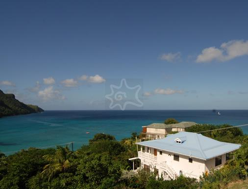 Twilight - Bequia - Twilight - Bequia - Lower Bay - rentals