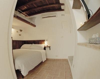 CR365d - Colosseo, Via Urbana - Image 1 - Rome - rentals