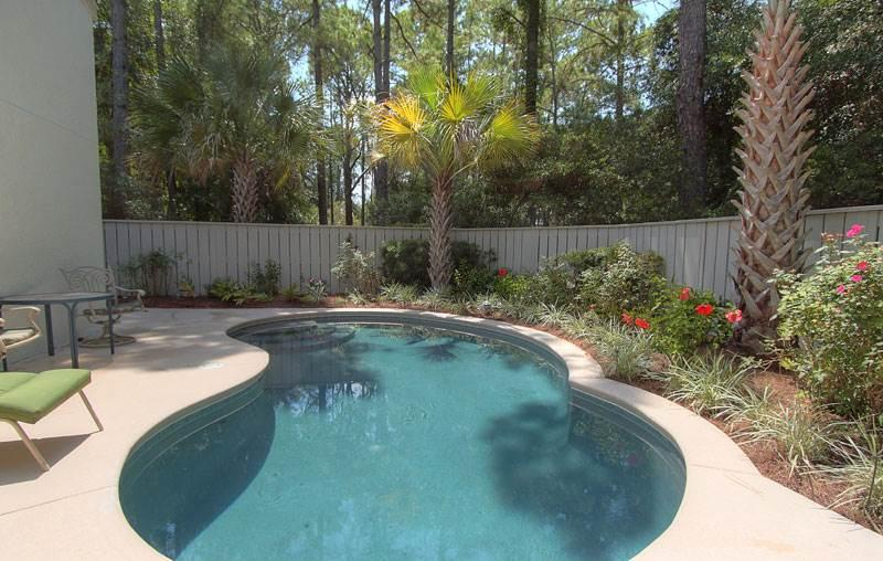 Scaup Court 05 - Image 1 - Hilton Head - rentals