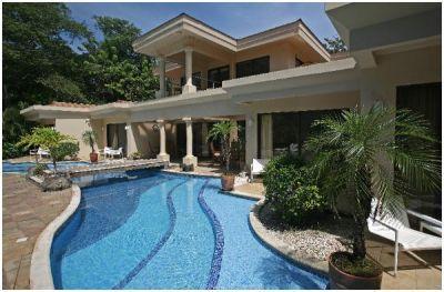 Casa Muy Grande - Image 1 - Playa Grande - rentals