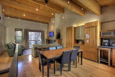 Silver Strike at Northstar**4th Night Free!** - Image 1 - Truckee - rentals