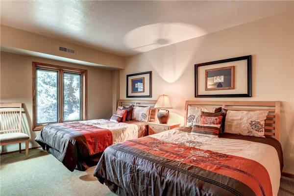 PARK STATION 247B: Near Town Lift! - Image 1 - Park City - rentals