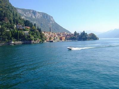Stunning Lake Como - HONEYMOON HAVEN - Villa Gisette - Spectacular View - Como - rentals