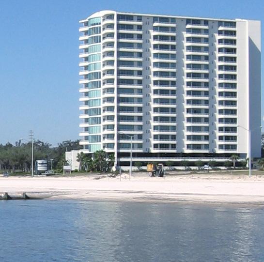 Ocean Club Vacation Condo - Best Summer $$ ~ Affordable Luxury Biloxi Beach - Biloxi - rentals