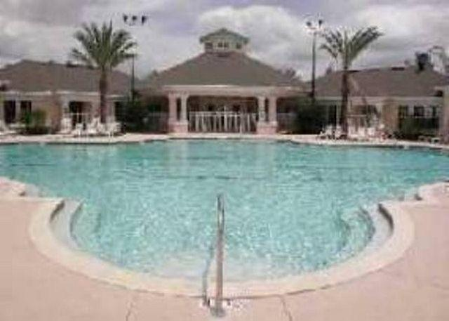 Windsor Palms - 3 Bedrooms Condo at Windsor Palms Resort (G-WP) - Four Corners - rentals
