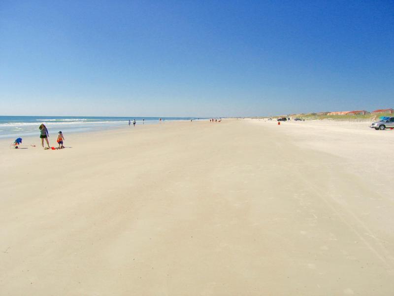 #OceanVillageClubfl #J32 Beach Island VacationRental     #Anneflovc Copyright - Ocean Village Club J32 Best Beach Island Resort - Saint Augustine Beach - rentals