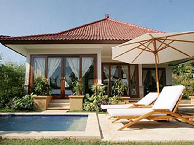 Zen Villa Bali - Zen Villa Bali - Luxury accommodation at affordable rates. - Sanur - rentals