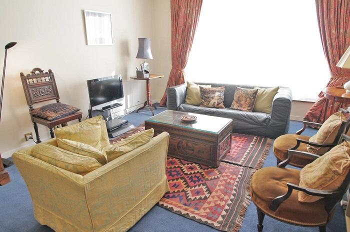 Knightsbridge / Belgravia 2 bedroom 2 bathroom  (712) - Image 1 - London - rentals