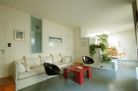 Latin Quarter 2 Bedroom (2790) - Image 1 - Paris - rentals