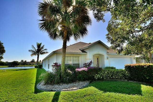 PROP ID 241 - Image 1 - Fort Myers - rentals