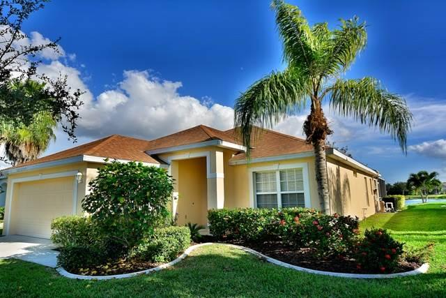 PROP ID 305 - Image 1 - Fort Myers - rentals