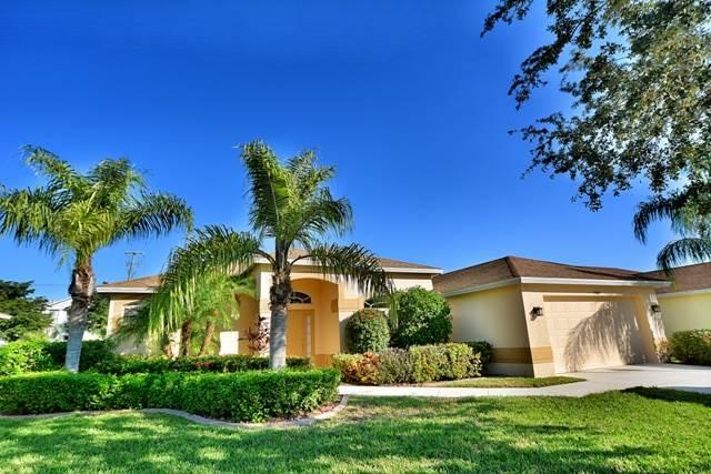 PROP ID 405 - Image 1 - Fort Myers - rentals