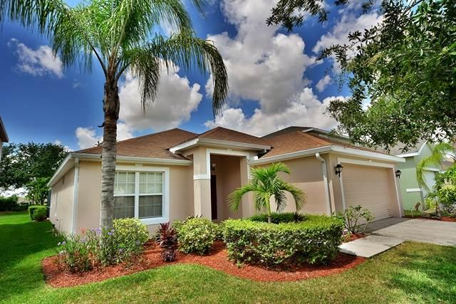 PROP ID 410 - Image 1 - Fort Myers - rentals