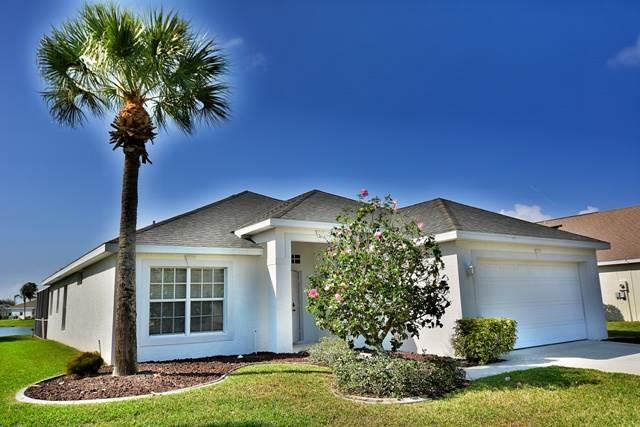 PROP ID 178 Gullwing View - Image 1 - Fort Myers - rentals