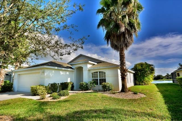 PROP ID 304 - Image 1 - Fort Myers - rentals