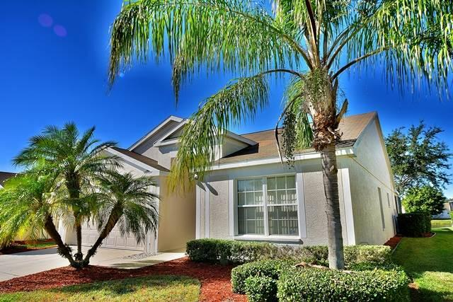 PROP ID 567 - Image 1 - Bradenton - rentals