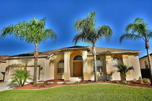 PROP ID 177 Egret Pointe - Image 1 - Fort Myers - rentals