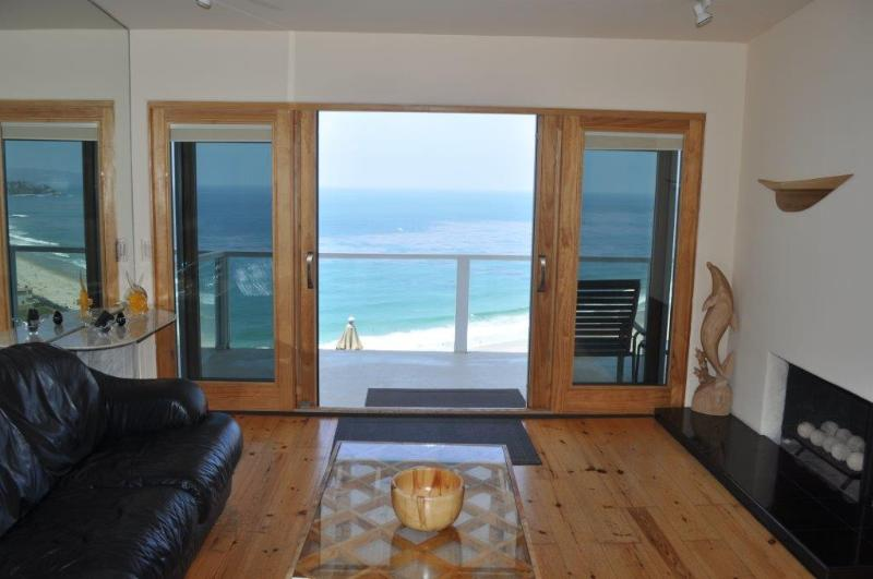 WORLD CLASS VIEWS !! - SPECTACULAR  OCEANFRONT RESIDENCE WORLD CLASS VIEW - Dana Point - rentals