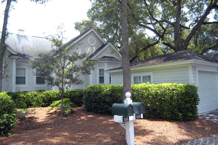 Links 6A - Image 1 - Hilton Head - rentals