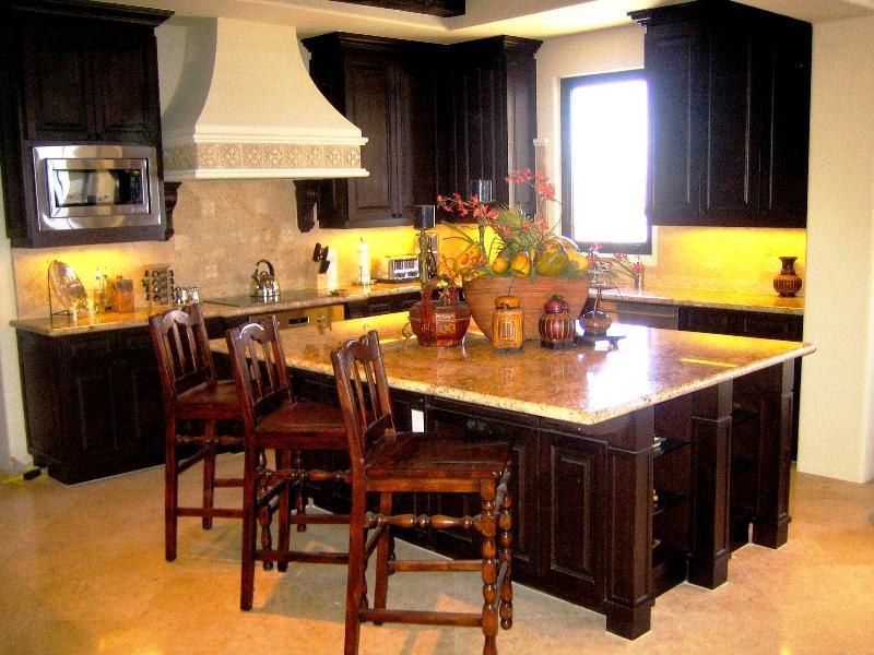 Hacienda Kash, Cabo Hacienda 501 - Image 1 - Cabo San Lucas - rentals