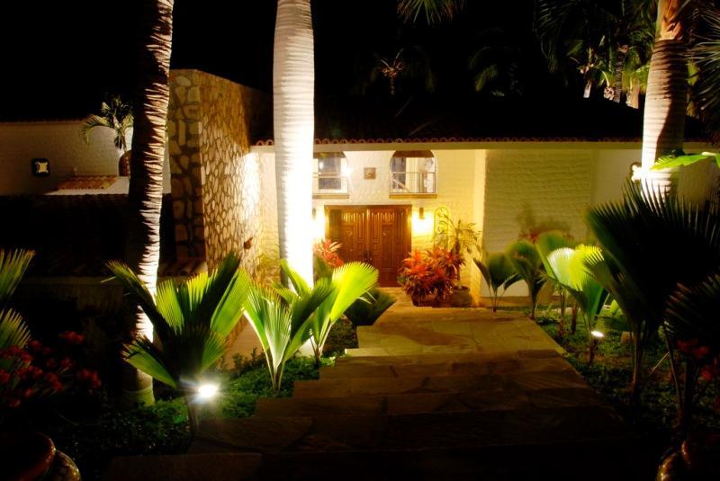 Mi Corazon es el Mar - Image 1 - San Jose Del Cabo - rentals