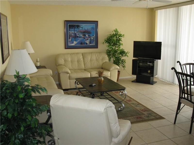 House Of The Sun #209GS - Image 1 - Sarasota - rentals