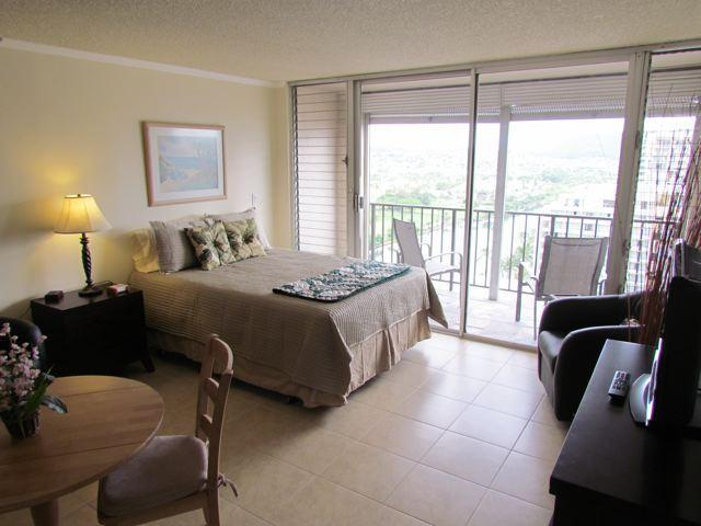 Diamond Head Hawaii, Aloha Vacation - Image 1 - Honolulu - rentals