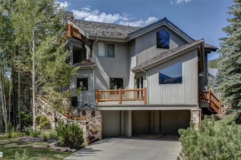 2685 Daystar Circle - Image 1 - Deer Valley - rentals