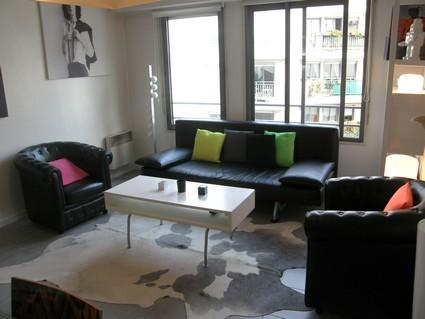P1190006.JPG - Trendy 1BR apartment near Bastille - apt #171 - Paris - rentals