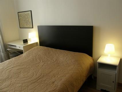 1 Bedroom St. Germain Apartment in the Latin Quarter - Image 1 - Paris - rentals