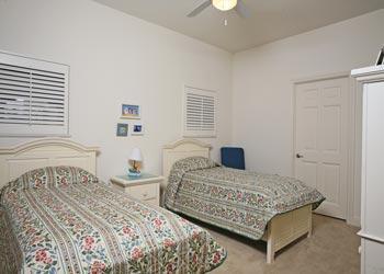 Description to be edited - Esplanade, Building 2, Unit 202 - ESP2202 - Marco Island - rentals