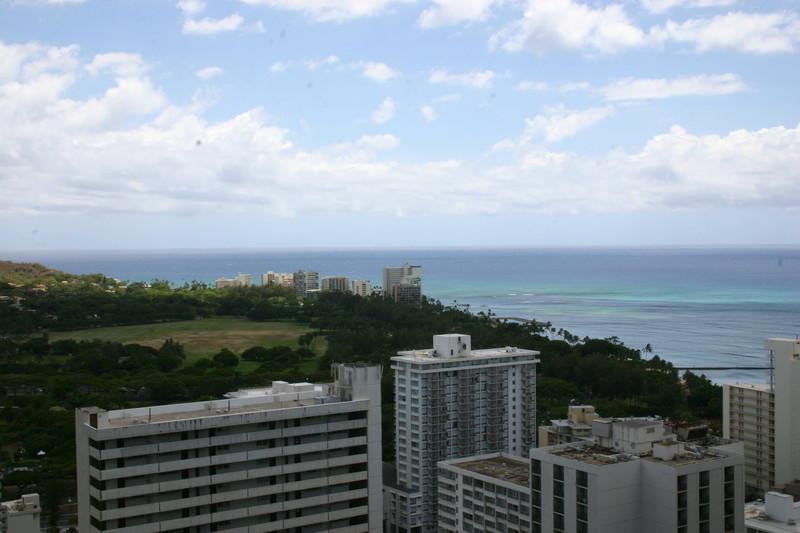 Waikiki Banyan - Waikiki Banyan Tower 2 Suite 3604 Waikiki Banyan - Waikiki - rentals