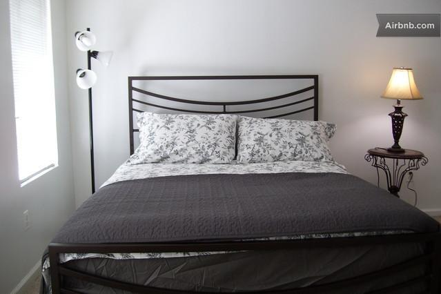Manhattan Style Entire Apartment - Image 1 - Union City - rentals
