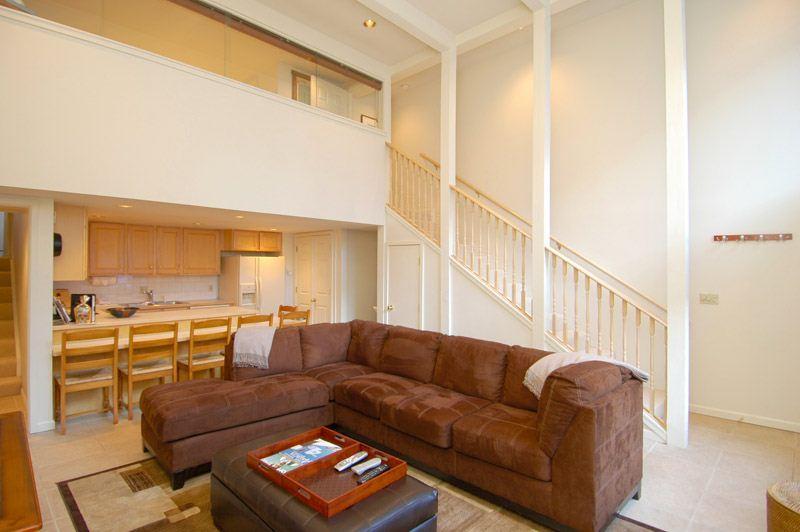 living_area_1.jpg - Fifth Avenue Unit 204 - Aspen - rentals