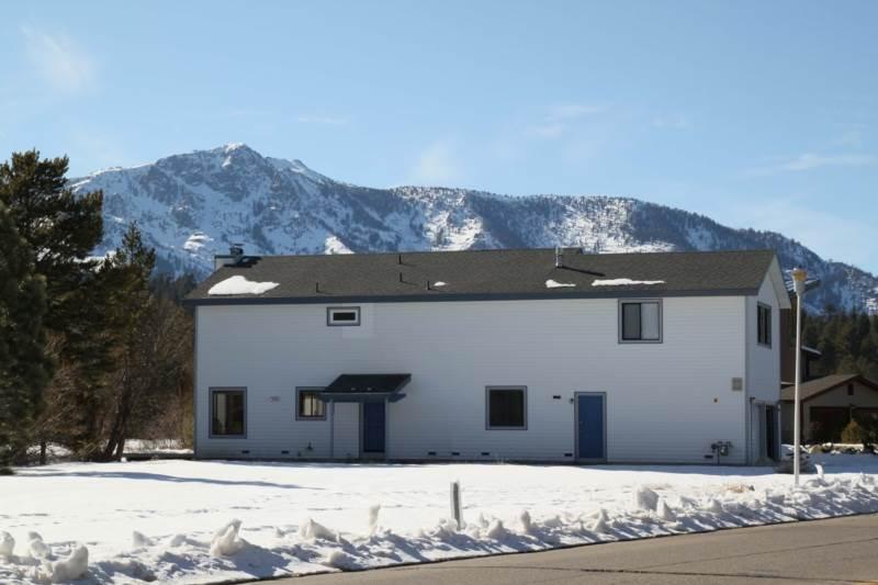 - Image 1 - South Lake Tahoe - rentals