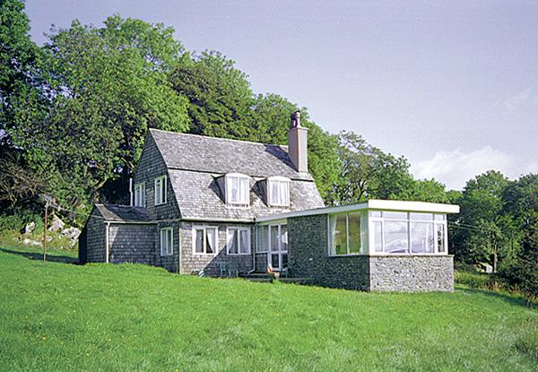 NETHERSCAR, pet friendly, country holiday cottage, with a garden in Ingleton, Ref 281 - Image 1 - Ingleton - rentals