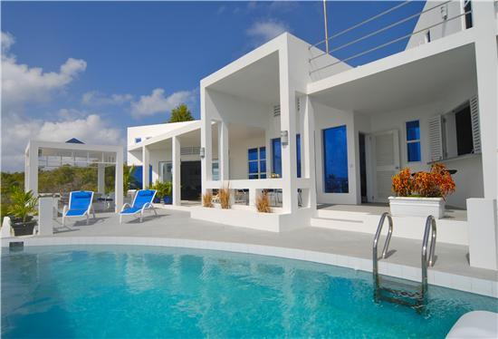 Imagine - Bequia - Imagine - Bequia - Bequia - rentals