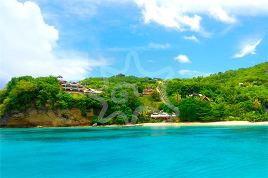Princess Margaret Beach Villas - Bequia - Princess Margaret Beach Villas - Bequia - Princess Margaret Bay - rentals