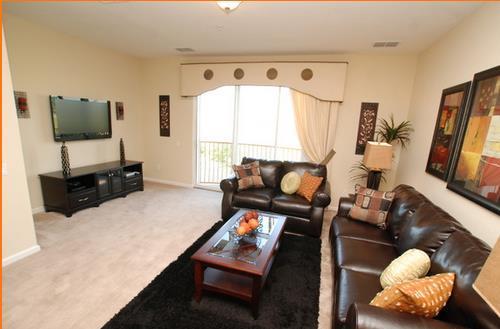 3 Bedroom Vista Cay Villa - 3 Bedroom Vista Cay Villa - Orlando - rentals