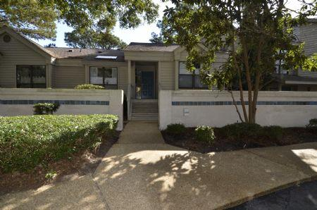 3325 Lake Forest - 3325 Lake Forest - Hilton Head - rentals