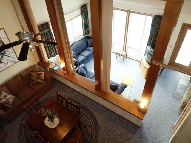 Mountainside 47 - Image 1 - Granby - rentals
