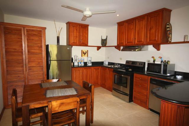La Carolina 6 - Image 1 - Brasilito - rentals