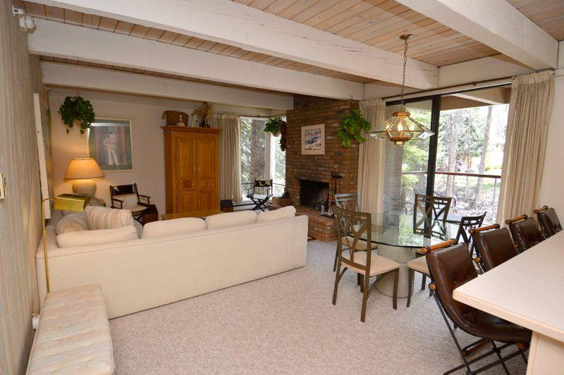 living-1.jpg - 118 E Bleeker Home - Aspen - rentals