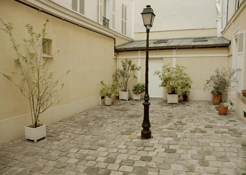 Montparnasse - Image 1 - Paris - rentals