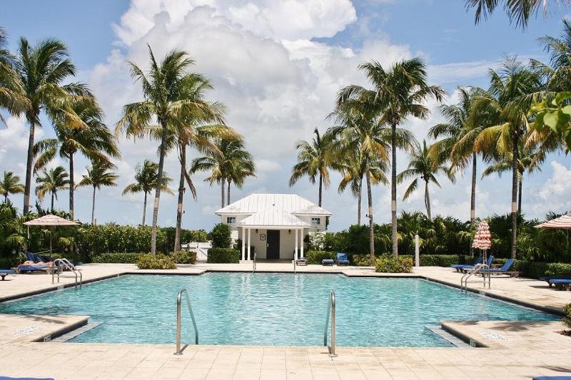 Indigo Reef, Marathon Florida keys - Image 1 - Marathon - rentals