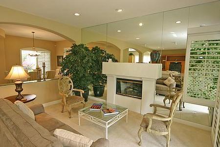 Charming 3 BR-4 BA House in La Quinta (244LQ) - Image 1 - La Quinta - rentals