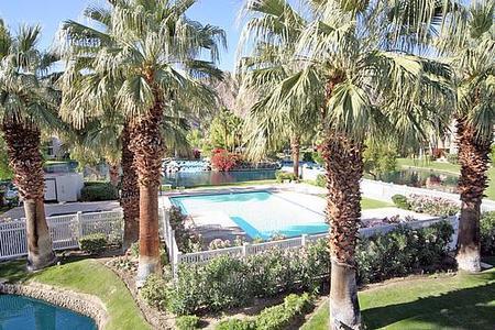 Fabulous Condo in La Quinta (La Quinta 2 BR & 3 BA Condo (183LQ)) - Image 1 - La Quinta - rentals