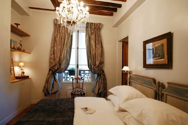 **Inquire for addtl $70 OFF-Marais Rue de Bretagne - Image 1 - Paris - rentals